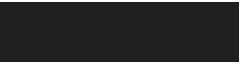 avantone-logo