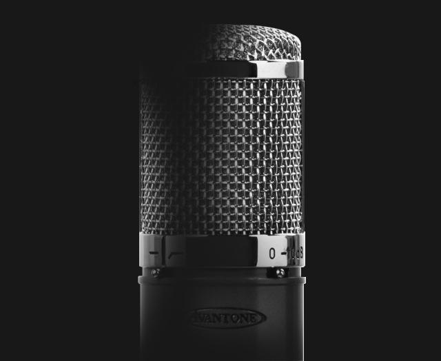 microfono-ch-2